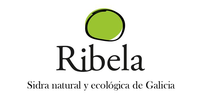 Sidra ecológica gallega