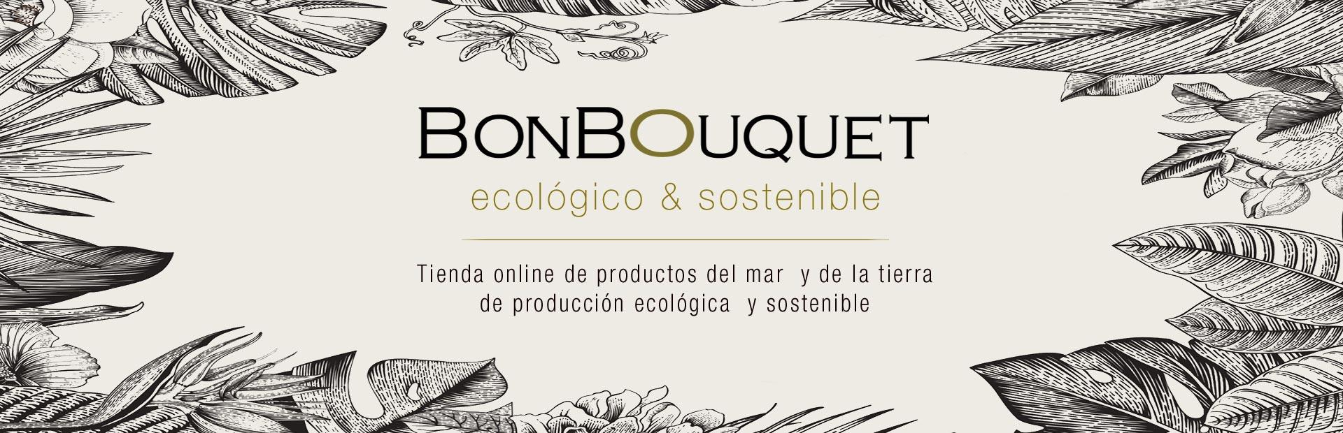 ienda online de productos ecológicos y/o de producción sostenible